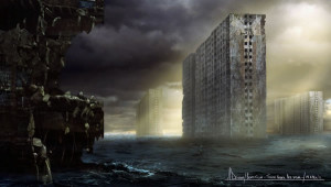 Anthony_Devine_Tower_Block_concept