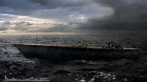 Anthony_Devine_boatfilm_scene_5_concept_matte2