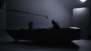 Boat_10