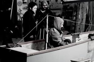 Boat_16