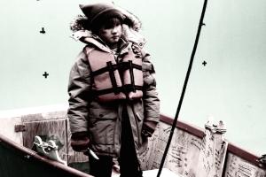 Boat_18