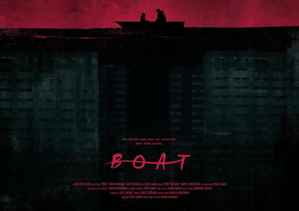 Boat_30