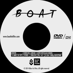 Boat_33