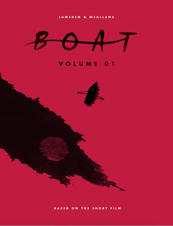 Boat_36