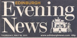 EVENING_NEWS
