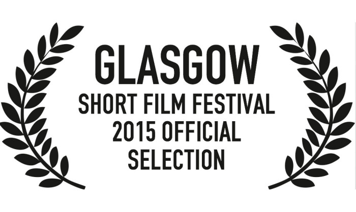 GSFF-Official-Selection_GSFF2015