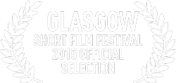 GSFF-Official-Selection_GSFF2015_laurels_Black[3]