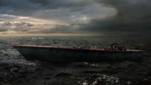 boat_matte_new