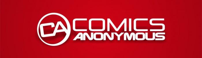 cropped-comics-anonymous-logo
