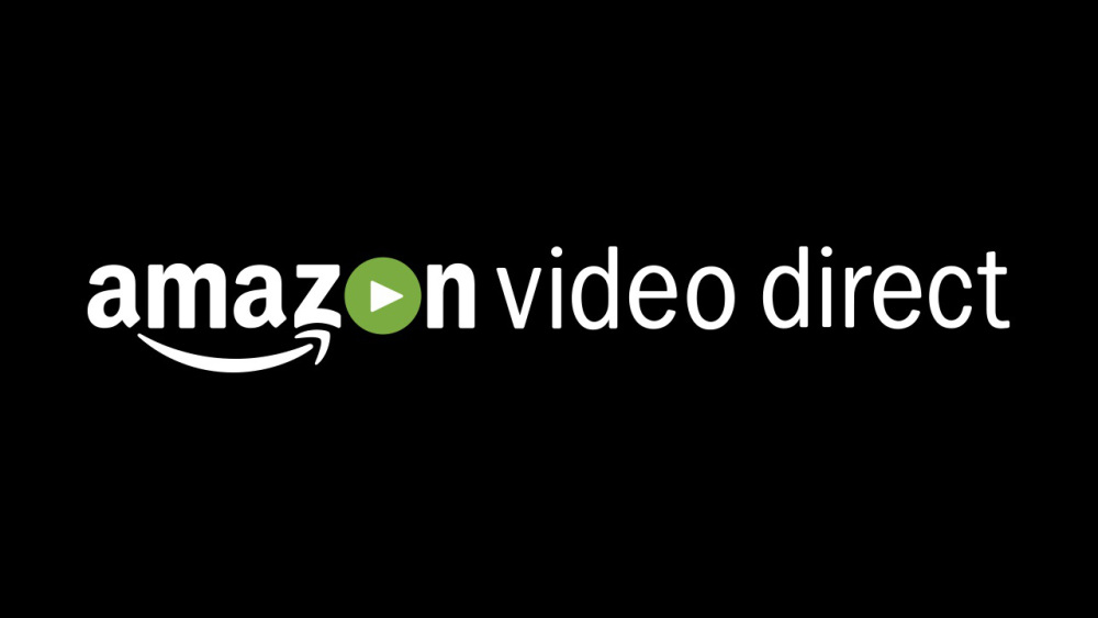 amazon-video-direct1
